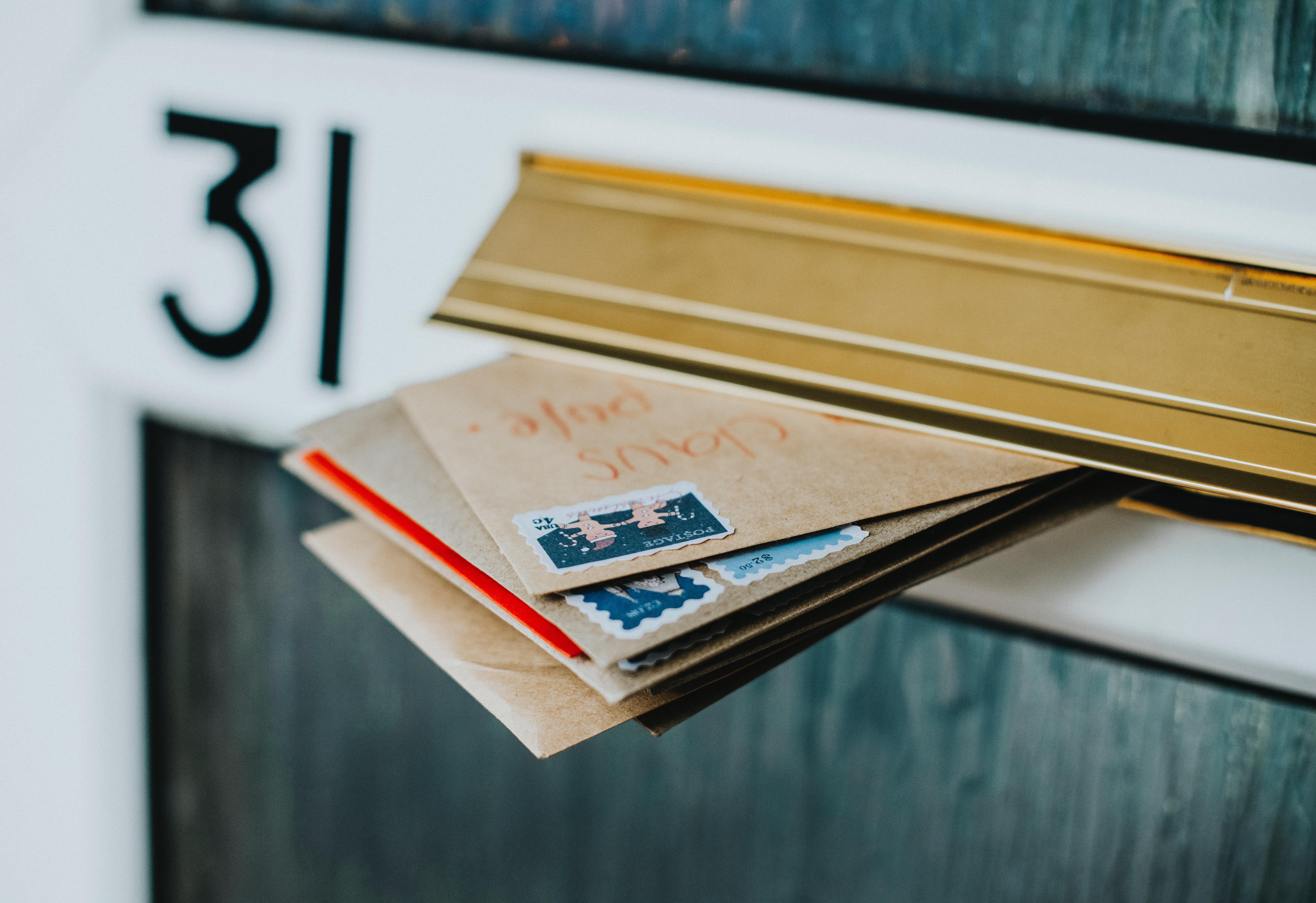delivery-envelopes-mail-1919343.jpg