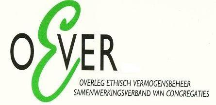 oever logo