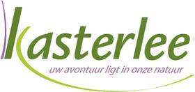 Logo gemeente Kasterlee