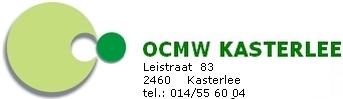 Logo_OCMW-Kasterlee